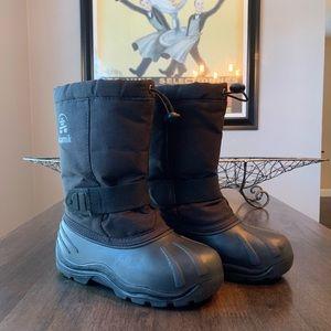 Kamik Snow Boots Kids
